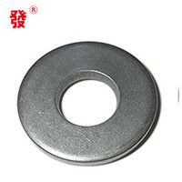 Custom High Quality Competitive Price Different Sizes Pin Lock Washer Factory From China
