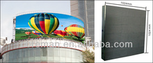 coreman 2012 new technology hot products p2.8/p3/p4/p5/p6/p7.62/p8/p10/p12 smd indoor full color cheap led commercial display