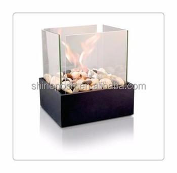 table petit bio chemin e thanol buy product on. Black Bedroom Furniture Sets. Home Design Ideas