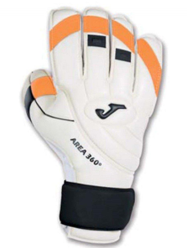 c7a98ea799 Cheap Joma Goalkeeper Gloves, find Joma Goalkeeper Gloves deals on ...