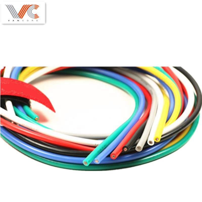 Electrical Cable Wire, Electrical Cable Wire Suppliers and ...