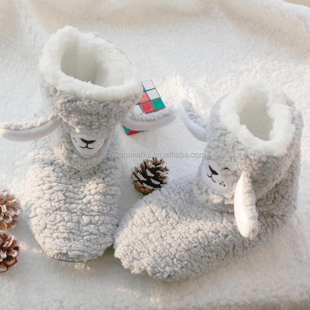 Finden Sie Hohe Qualität Tierfreundliche Winterstiefel Hersteller ...
