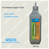 Liquid Tire Repair Good Quality Competitive Price Tire Sealant 500ml