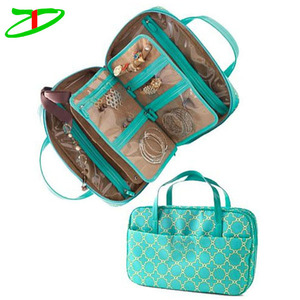 2a7f976502 Rolled Toiletry Bag-Rolled Toiletry Bag Manufacturers