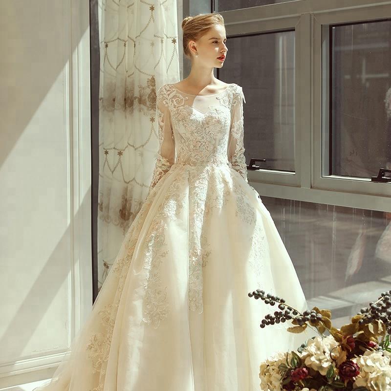 China Wedding Dress China Wedding Dress Manufacturers And Suppliers