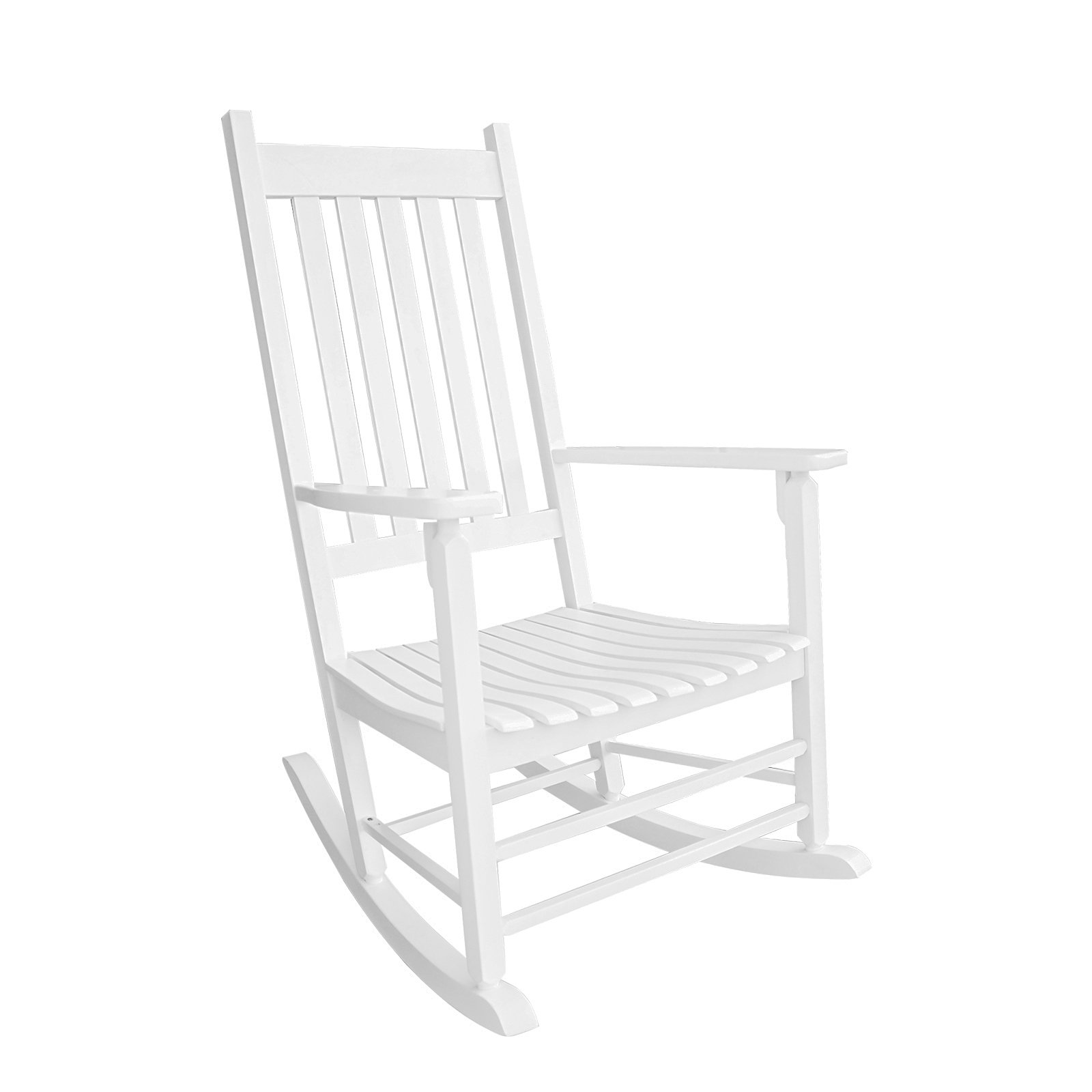 cheap wood rocking chair outdoor find wood rocking chair outdoor