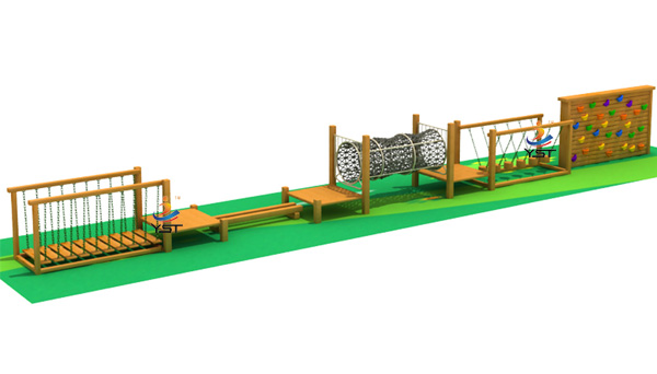 Klettergerüste Aus Holz : Kinder holz garten klettergerüste außen großen spielzeug buy