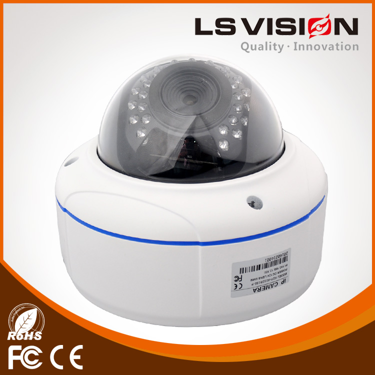 LS VISION camera parts camera bluetooth glasses camera for video inspection