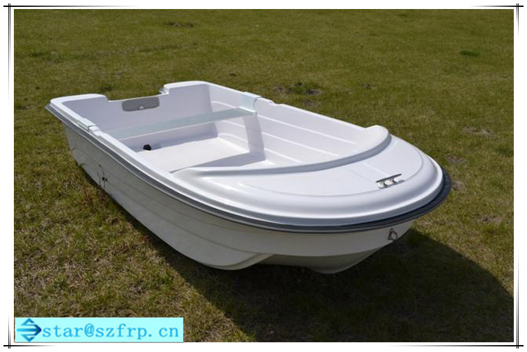 Fiberglass small speed fishing boats buy frp speed boats for Fishing boat cost