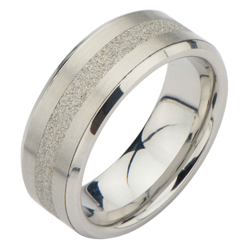 exotic wedding bands exotic wedding bands suppliers and manufacturers at alibabacom - Exotic Wedding Rings