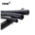 YUTE SAE 30R9 fuel systems automotive use 5/16 inch oil resistant rubber hose