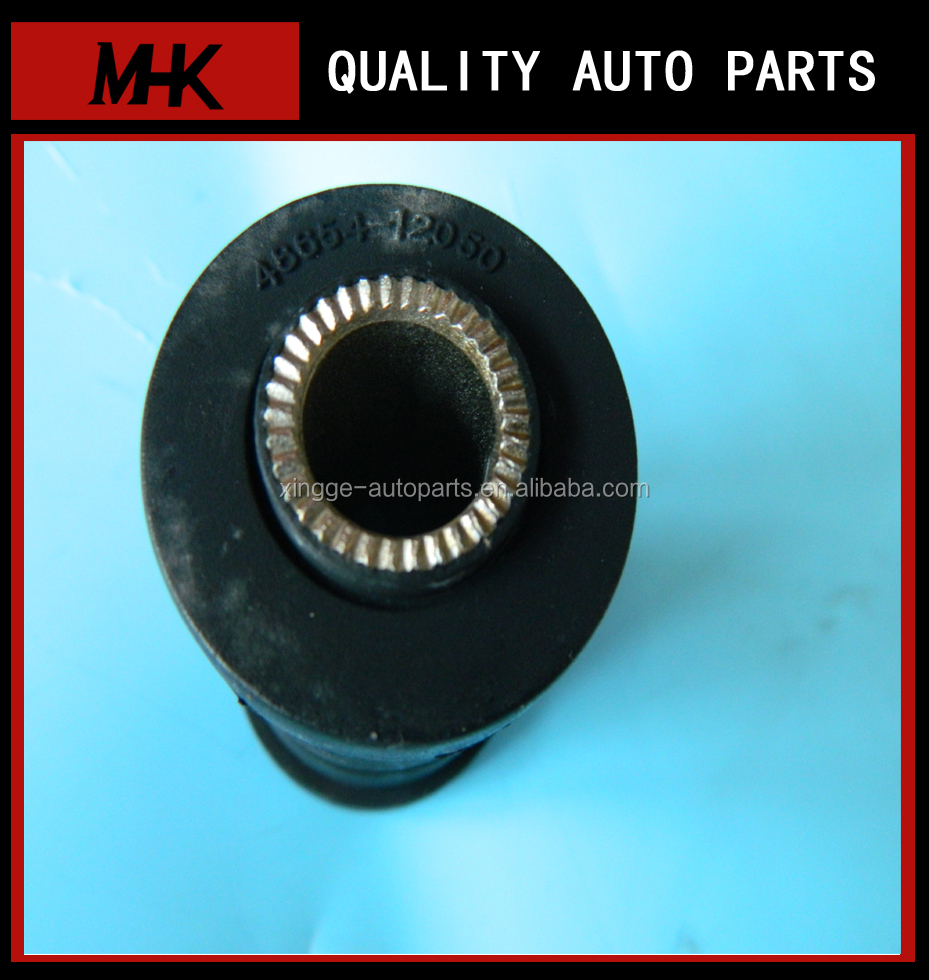 Toyota corolla ae100 parts toyota corolla ae100 parts suppliers and manufacturers at alibaba com