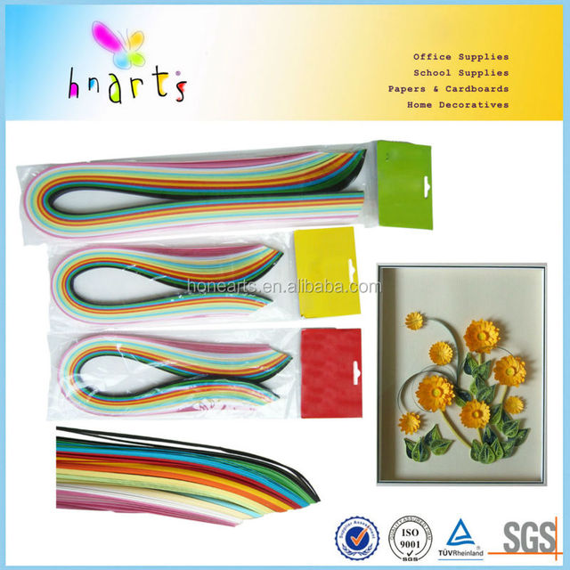 Quilling Paper Michaels - Buy Quilling Paper Michaels,Fruit Quilling  Paper,Beads Michaels Product on Alibaba com