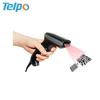 Telepower Pdf417/data Matrix/qr Code Qrcode Scanner - Buy Qrcode Scanner,2d  Barcode Scanners,Omni Barcode Scanner Product on Alibaba com