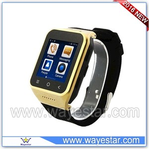 smart watch prices in pakistan bluetooth/wifi/gps 3g phone watch