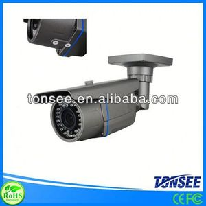 New china products for sale hd CMOS camera mechanical ir cut filter ( CE FCC RoHs Passed )