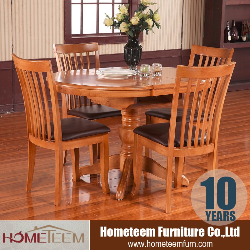 Made In Malaysia Oval Extendable Dining Table Buy Dining