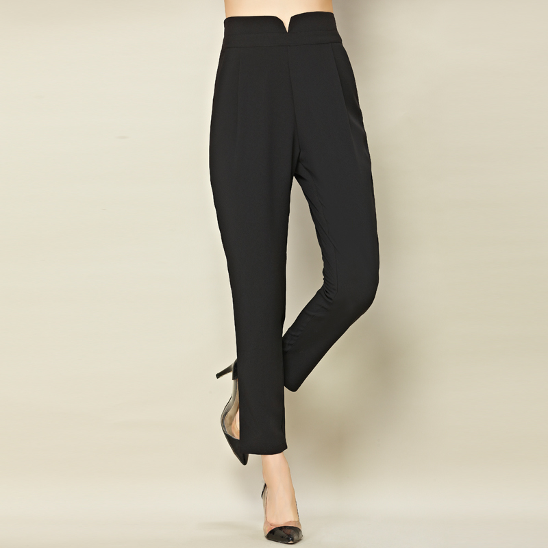 Free shipping BOTH ways on pants mens loose fit, from our vast selection of styles. Fast delivery, and 24/7/ real-person service with a smile. Click or call