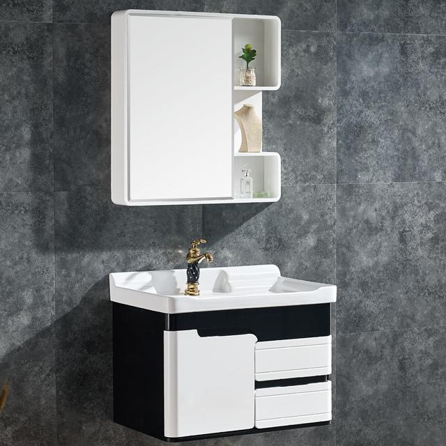 Bathroom Cabinets Pakistan china wall mirrors pakistan, china wall mirrors pakistan