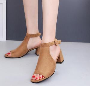 352757c767d China Wholesale Sandals