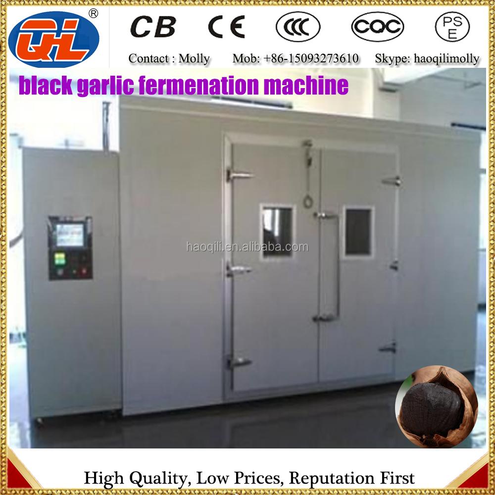 black box machine