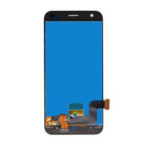 LCD Screen Touch Display Digitizer Assembly Replacement For Zte V795