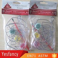 New product free stained glass suncatcher patterns for promotion