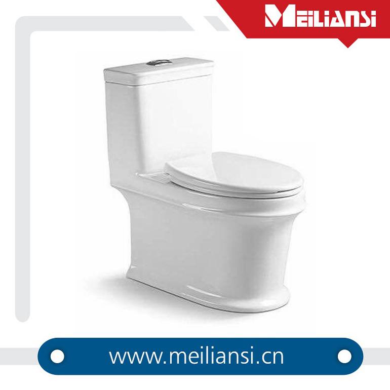 Standard Toilet Dimensions From Wall elegant american standard