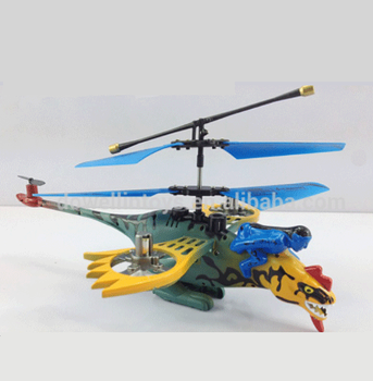 Avatar Dragon 4 Channel Gyro Rc Helicopter,Flying Dragon - Buy  Helicopter,Flying Dragon,Flying Dragon Product on Alibaba com