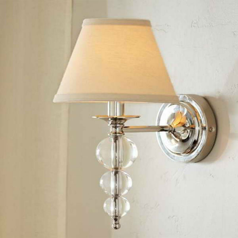 no wiring lighting. No Wiring Wall Lamp, Lamp Suppliers And Manufacturers At Alibaba.com Lighting P