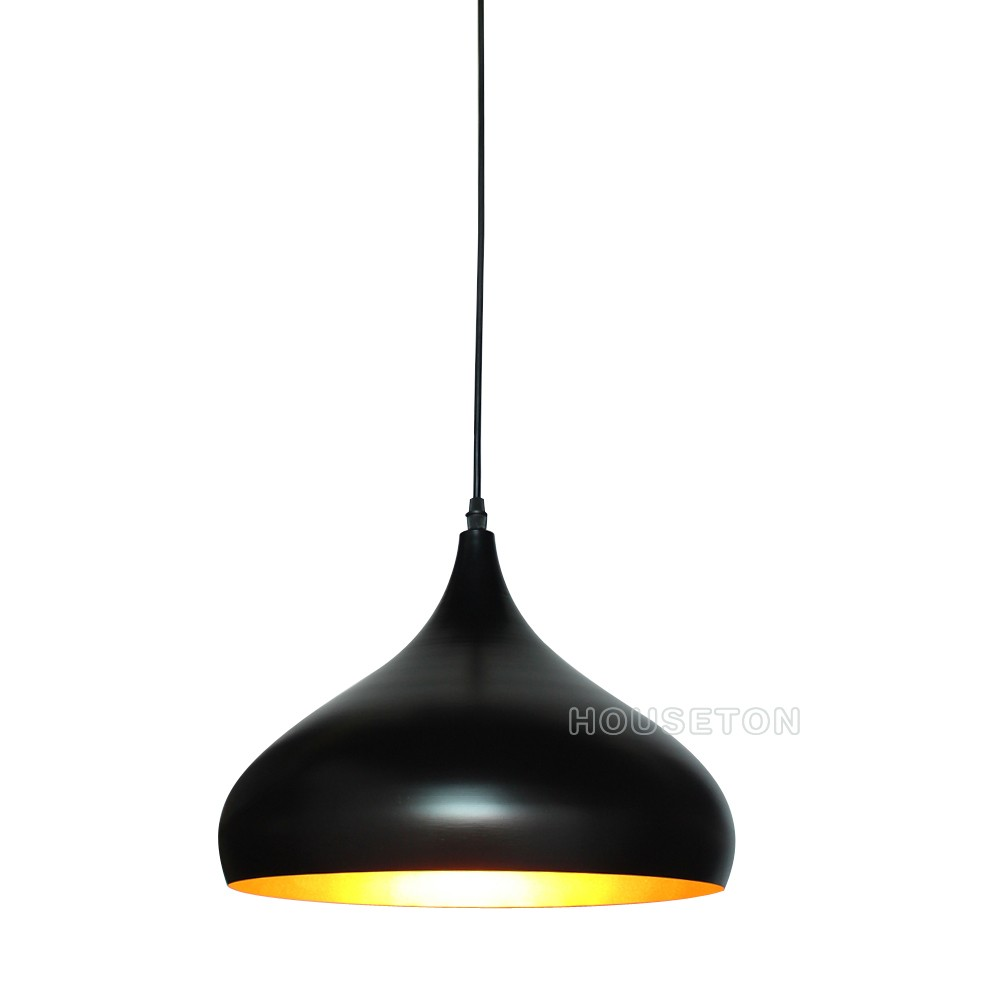 Black Cord E27 Pendant Lamp Retractable Kitchen Light,E27 Pendant ...