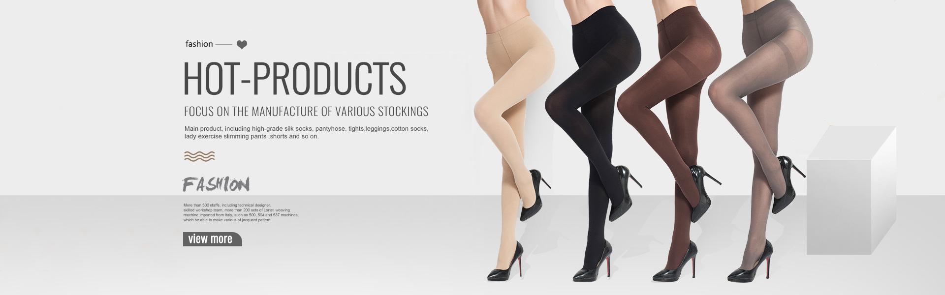 2e6ba74113d Fashionable jacquard dots yellow stocking girl japanese printed pantyhose.  Leggings