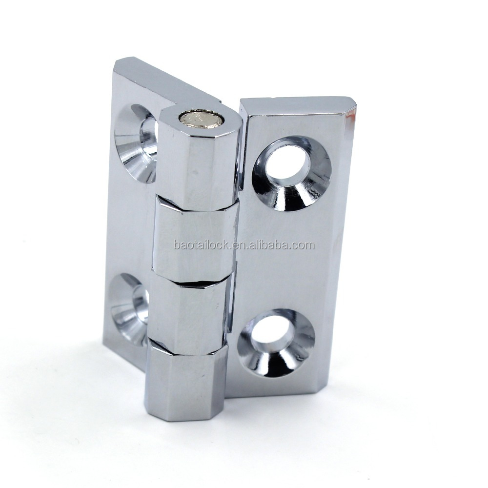 Soft Close Butt Hinge, Soft Close Butt Hinge Suppliers and ...