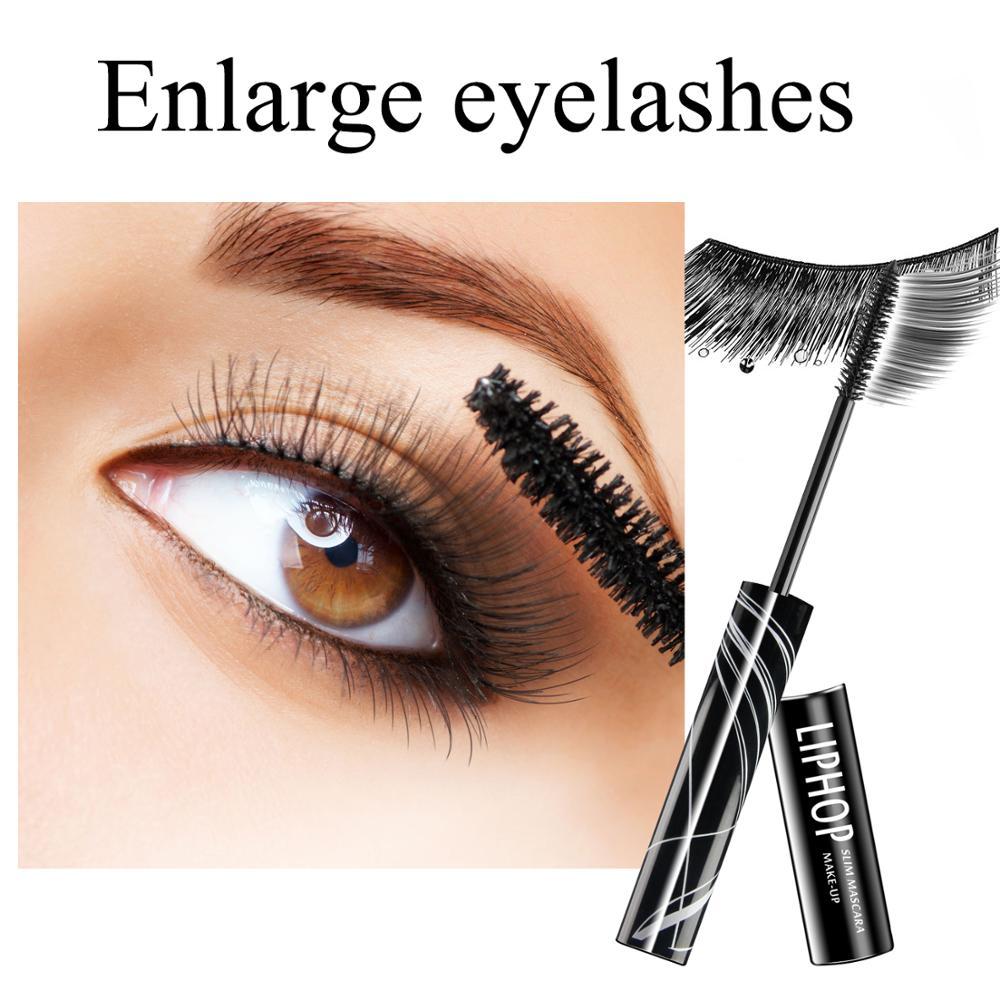 a438297df90 China Mascara To Eyelashes, China Mascara To Eyelashes Manufacturers and  Suppliers on Alibaba.com