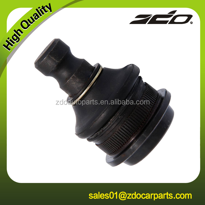 Upper and lower ball joint replacement cost replacement auto body parts for Korea fits for 54530-3B000