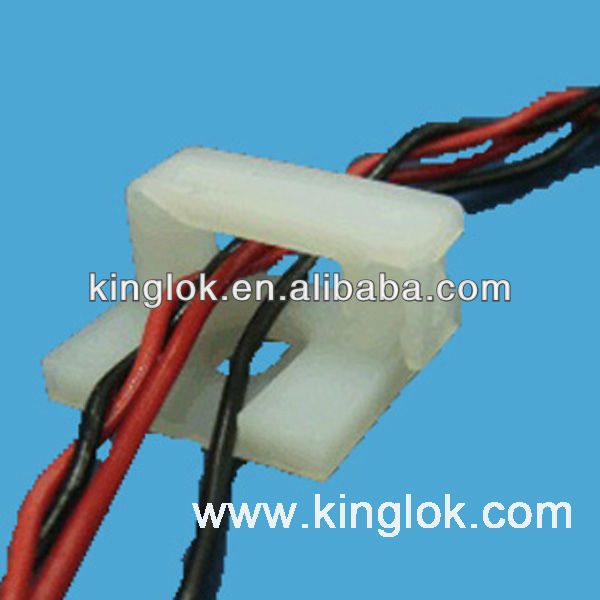 Wire Saddle Locking Wholesale, Saddle Suppliers - Alibaba