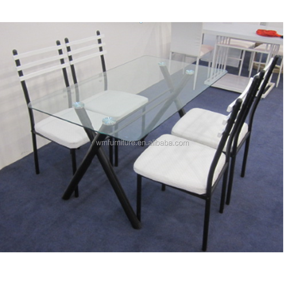 Dining Room Set, Dining Room Set Suppliers and Manufacturers at ...