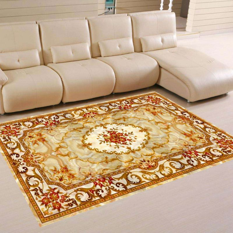 Carpet Price Malaysia Suppliers And Manufacturers At Alibaba
