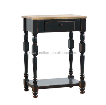 Unique Cheap Small Narrow End Table On Sale Now Buy Unique End Tables Cheap Small End Table Narrow End Table Product On Alibaba Com