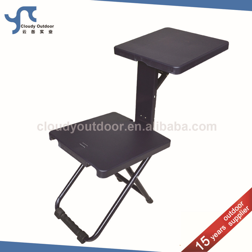 Folding Study Table And Chair Set Steel Product On Alibaba