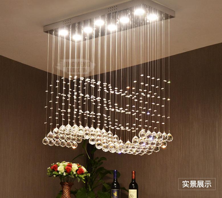 Ceiling Lamp Design Philippines