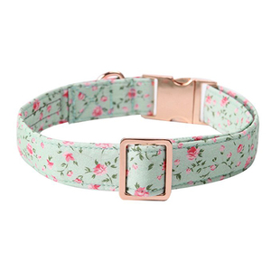 9741cd423ed8 Rose Gold Dog Collar, Rose Gold Dog Collar Suppliers and Manufacturers at  Alibaba.com