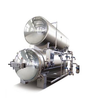 pressure machine water
