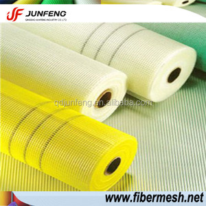 EIFS fiber glass mesh fabric