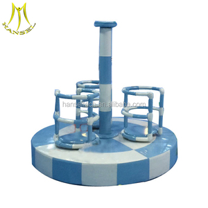 Hansel Guangzhou games indoor play gyms for toddlers