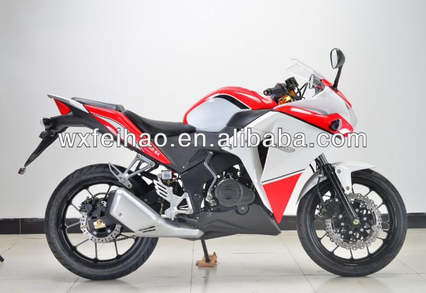 150cc,250cc popular EEC racing motorcycle
