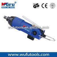 Air Tools 150mm Air Hammer Wfh-3040