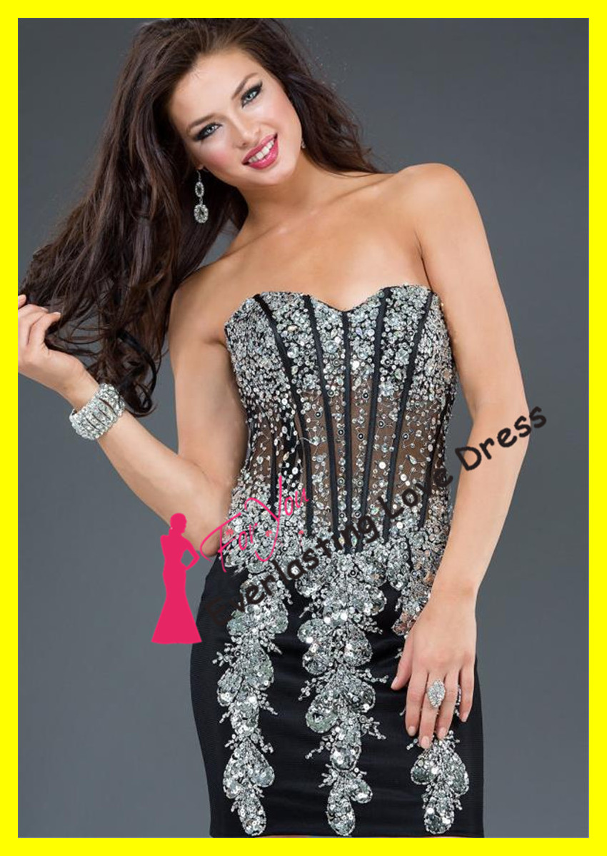 Buy petite dresses online