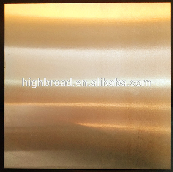 China Photoengraving Zinc Plate magnesium plate Magnesium alloy sheet manufacture
