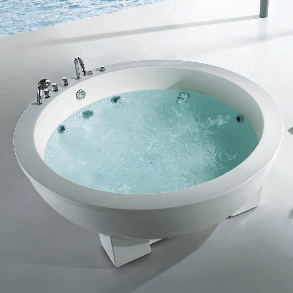 Galvanized Bathtubs, Galvanized Bathtubs Suppliers And Manufacturers At  Alibaba.com